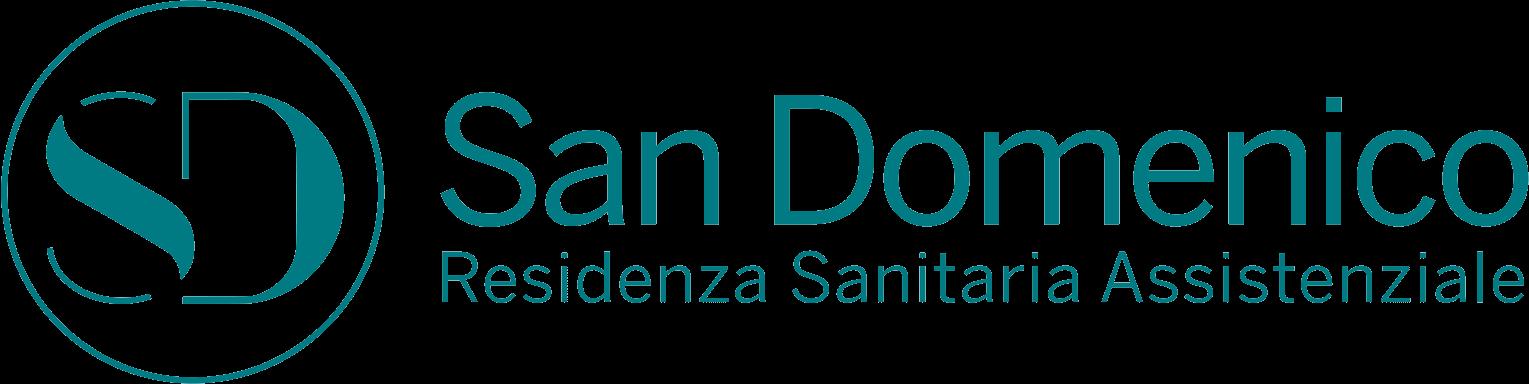 RSA San Domenico